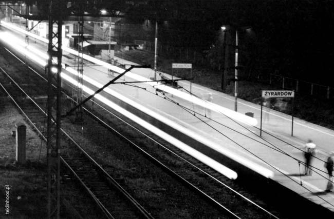 stacja4.jpg